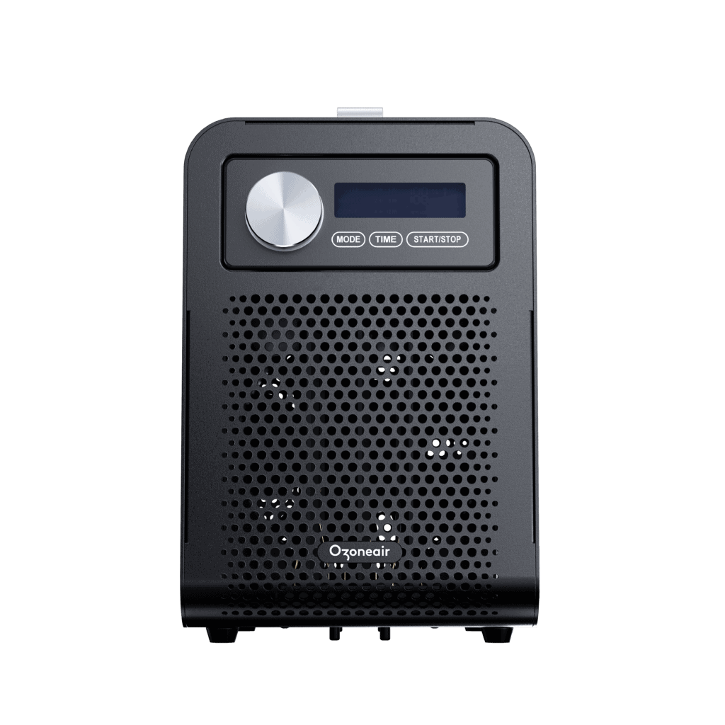 Ozoneair ozongenerator plus